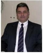 kapsalas-sm