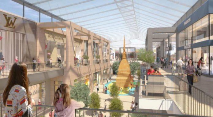 open-mall-thermaikos