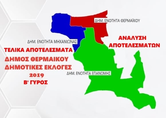 thermaikos-edres-ekloges-b-2019