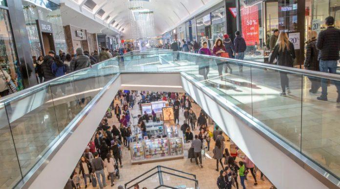 thermaikos-open-mall